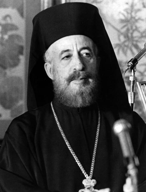 cypr24-eu-arcybiskup-makarios-iii-zrodlo-www-wikimedia-org