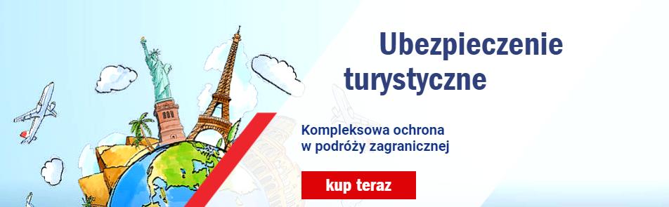 ubezpieczenie-turystyczne-ts1472547686