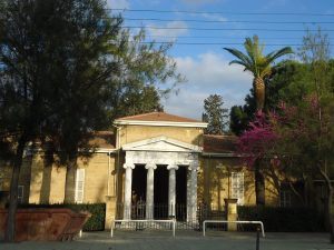 www.cypr.link