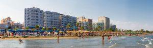 zdjęcie ze zbiorów www.cypr.link