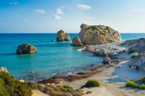 zdjęcie pochodzi ze strony www.cypr.link