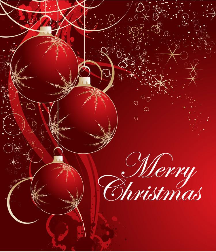 Święta Bożego Narodzenia na Cyprze
