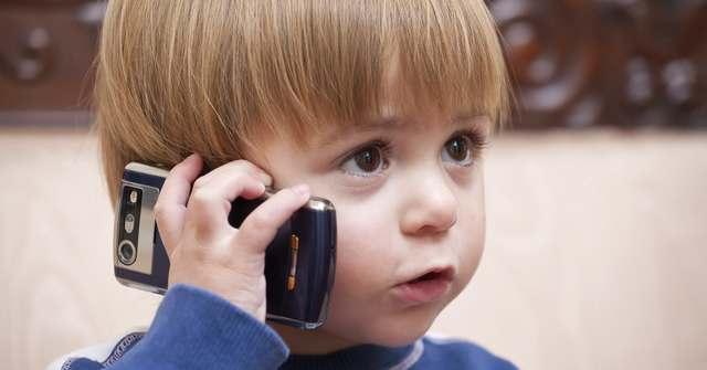 Będzie działał roaming na północy?