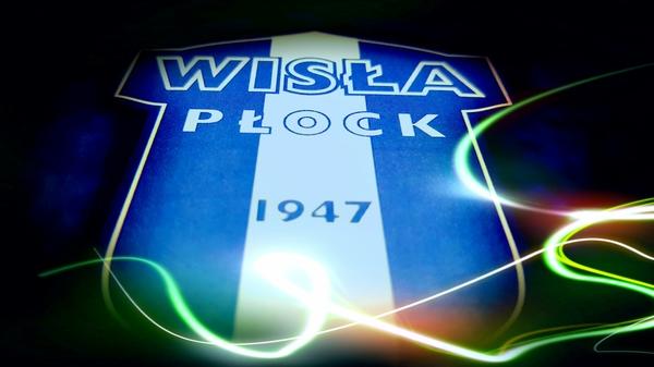 Wisła Płock wygrała z Cypryjczykami 12:0