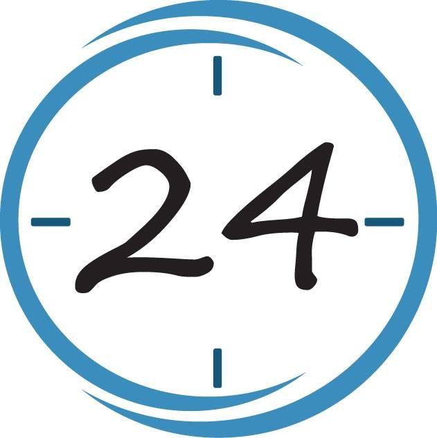 Cypr24