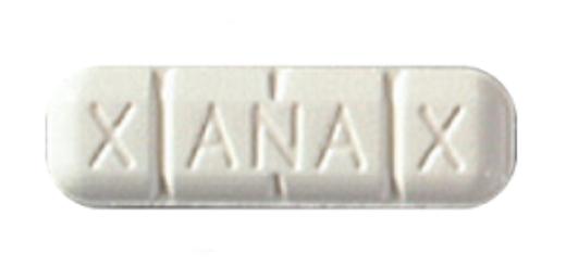 Etizolam mg vs xanax