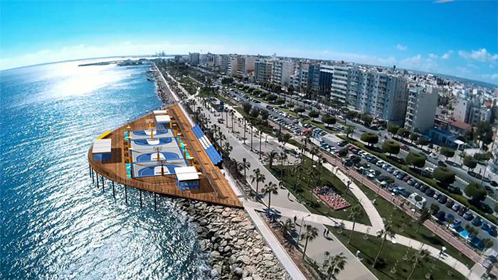 Ceny mieszkań w Limassol dalej rosną!