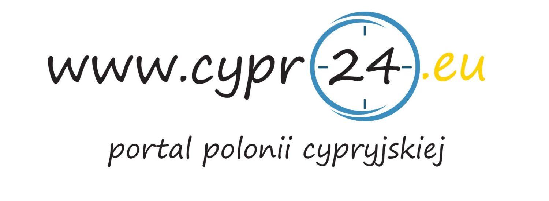 Cypr 24