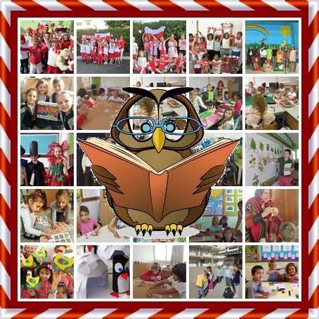 Szkoła języka polskiego w Limassol i Pafos