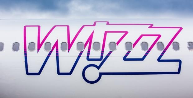 Tylko dziś - 20% zniżki na loty WizzAir