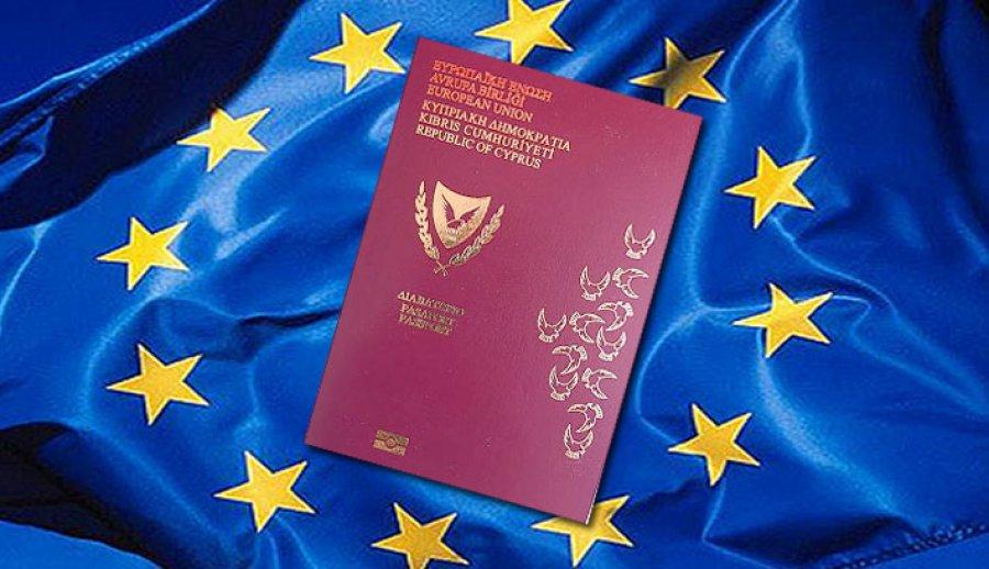 Insider: Cypr zmieni zasady nadawania obywatelstwa