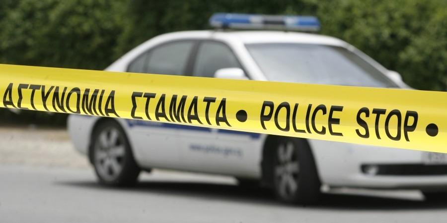 Tragedia w Larnace - 13. latek zabił 9. letnią siostrę!