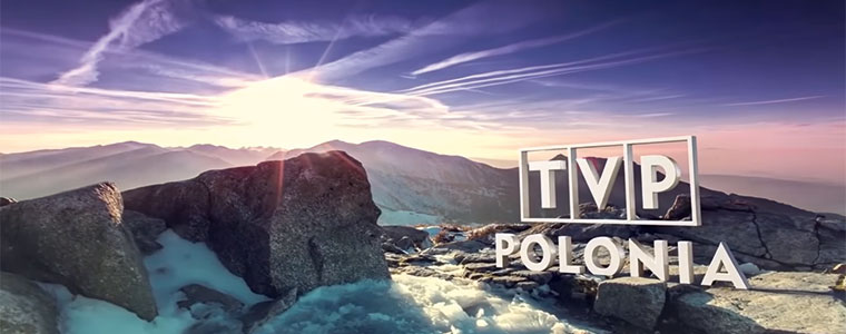 Od 11 listopada TVP Polonia na żywo w internecie