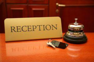 Nowa ustawa wprowadzi drastyczne zmiany w hotelach