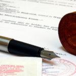 Dokumenty przetłumaczone przez PIO na Cyprze nie są honorowane w Polsce!