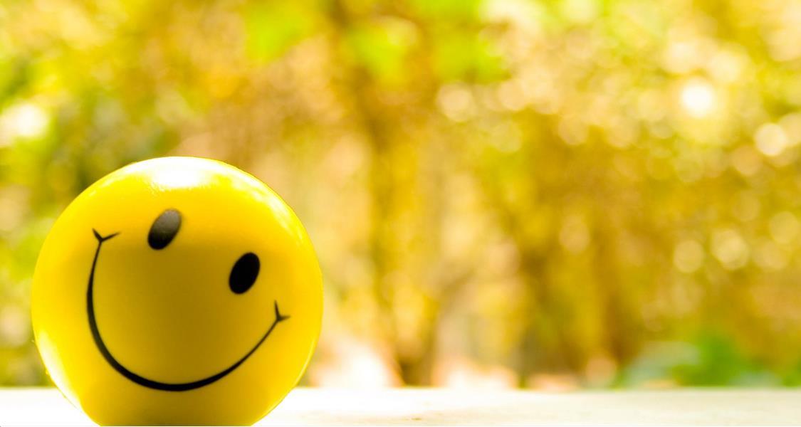 Najszczęśliwsze kraje na świecie - na liście Cypr i Cypr Północny