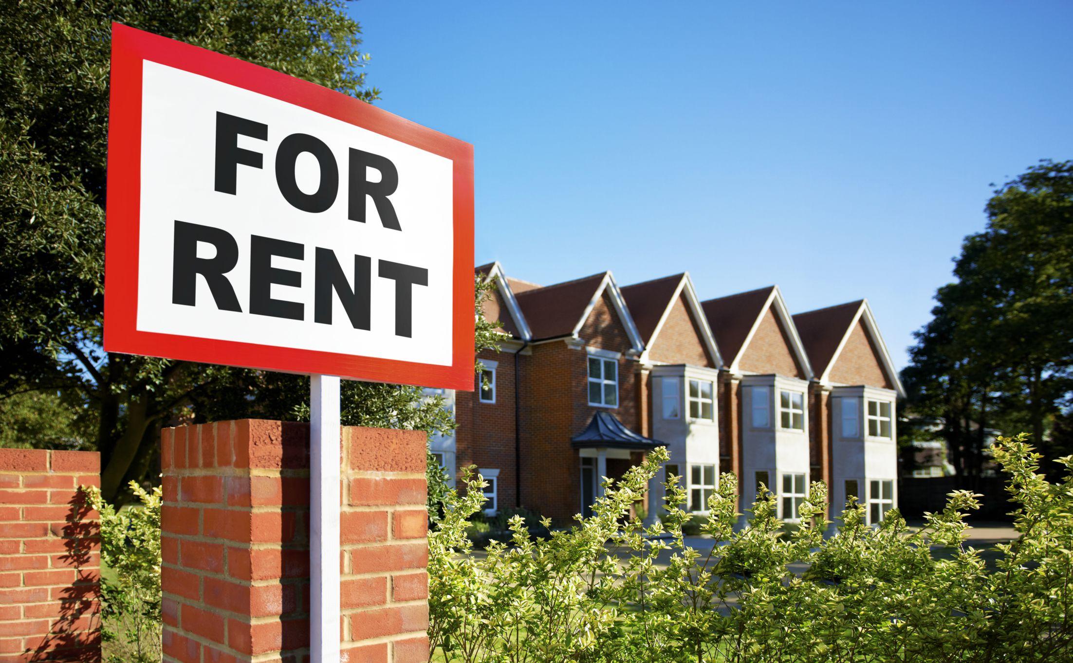 Ceny mieszkań jeszcze wzrosną!