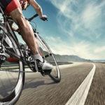 Za miesiąc wchodzą nowe przepisy dla rowerzystów i kierowców!