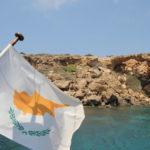 Brytyjskie statki będą pływać pod cypryjską banderą