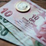 Ustalono minimalne wynagrodzenie
