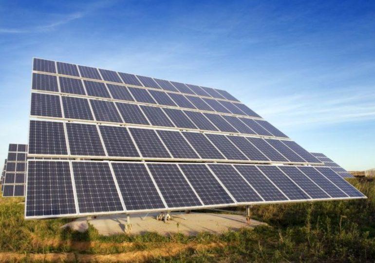 EAC wybuduje baterie słoneczne na terenach Kościoła