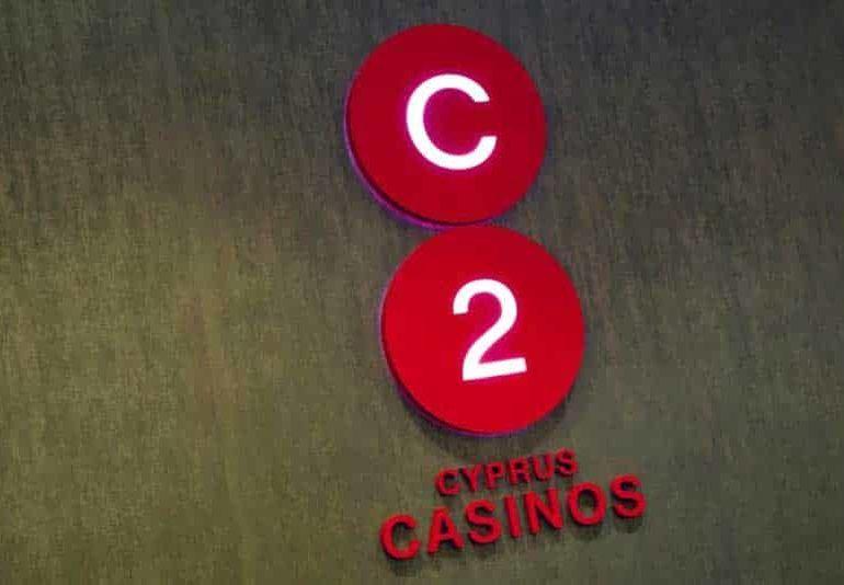 Cypryjczycy kochają nowe kasyno!