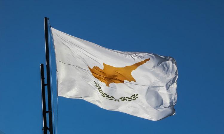 Cypr w czołówce wydatków związanych z wojną!
