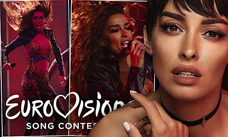 Eurowizja 2019 na Cyprze? Wytwórnia twierdzi, że izraelska piosenka to plagiat.