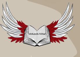 Szkoła języka polskiego w Paralimni