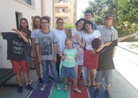 Szkoła języka polskiego w Limassol