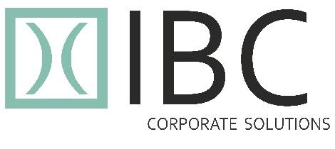 IBC WOŚP