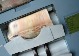 Nadchodzi kolejny kryzys bankowy?