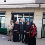 Polacy odznaczeni w Nikozji