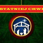 Ojcowie zdecydowali: będzie polska msza w Boże Narodzenie