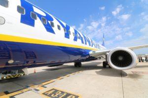 Droższy bagaż na Cypr