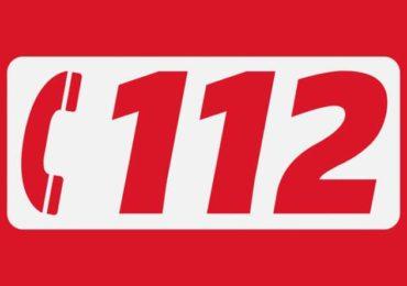 Cypryjczycy nie dzwonią na 112