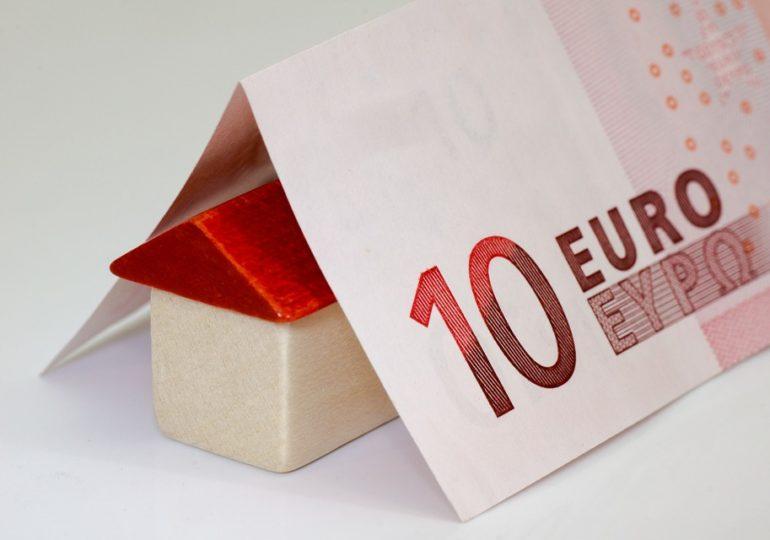 Kto może kupić nieruchomość na Cyprze?