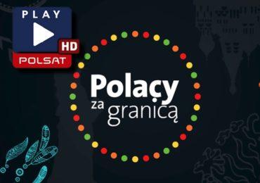 """Nasi w telewizji – """"Polacy za granicą"""" na Cyprze"""
