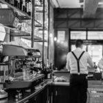 Brakuje pracowników – znowu chcą zatrudniać studentów