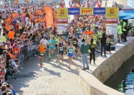 Maraton w Pafos – będą ograniczenia w ruchu