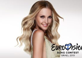 Poznajcie cypryjską propozycję na Eurowizję 2019