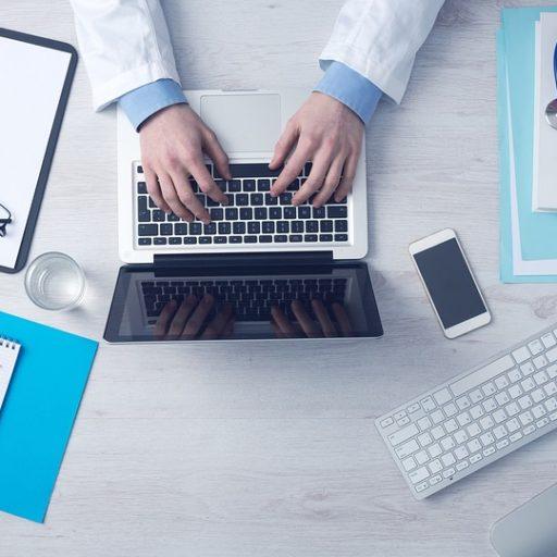 Wszystko co musisz wiedzieć o nowym systemie zdrowotnym