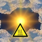 Nawet 40°C! Żółty alarm pogodowy!