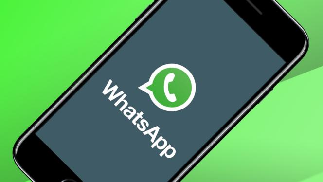 Groźny WhatsApp! Potrzebna pilna aktualizacja