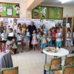 Polska szkoła w Larnace i Nikozji – zapisy trwają